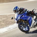 original-new_yzfr125_promotion